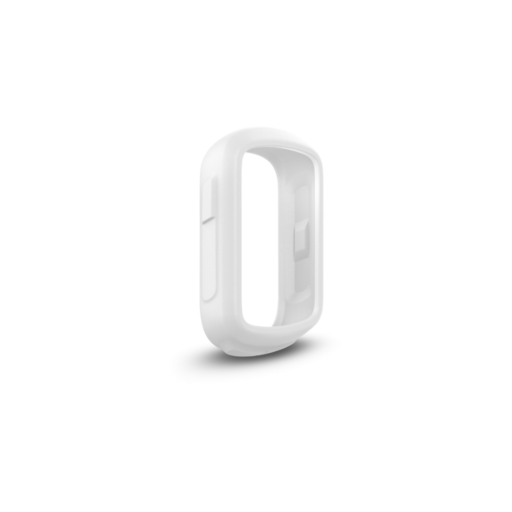 Garmin Edge 130 Silicone Case – White