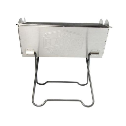 UCO Grilliput Mini Flatpack Grill