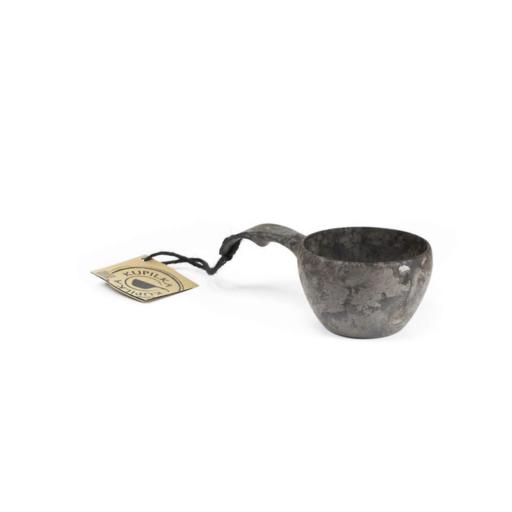 Kupilka Classic Cup – 210 ml – Black