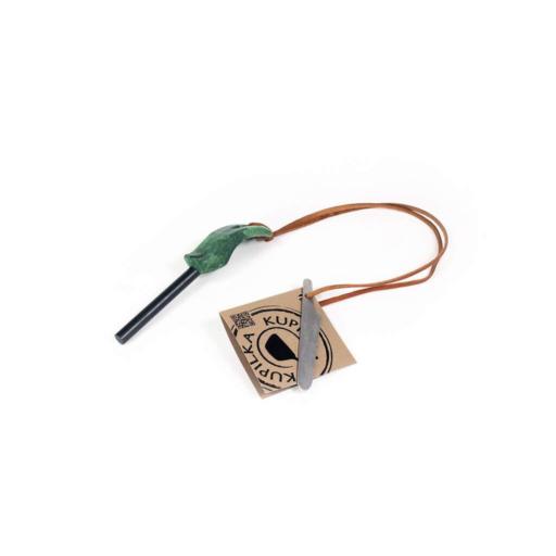 Kupilka Firesteel 8 – Green