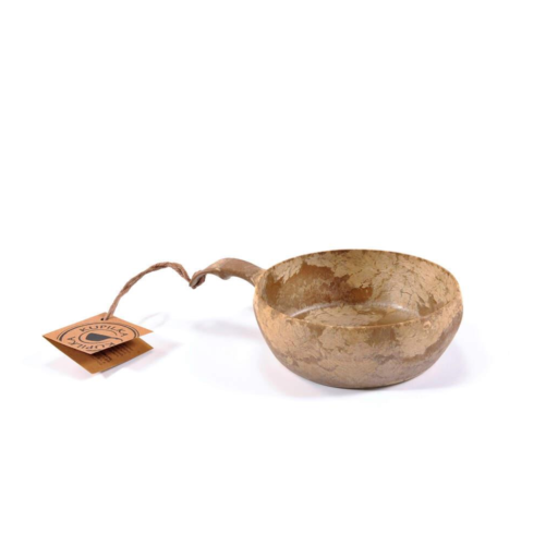 Kupilka Bowl – 550 ml – Brown