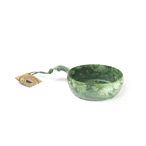 Kupilka Bowl – 550 ml – Green