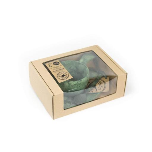 Kupilka Gift Set – Green