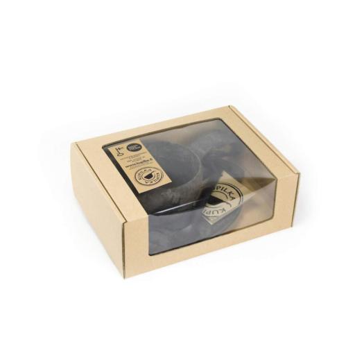 Kupilka Gift Set – Black