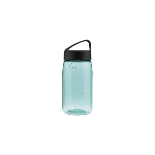 Laken Classic Tritan – 0.45 L – Blue