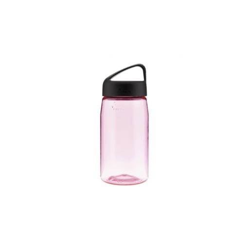 Laken Classic Tritan – 0.45 L – Pink