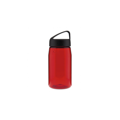 Laken Classic Tritan – 0.45 L – Red