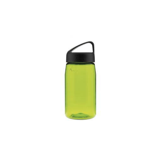 Laken Classic Tritan – 0.45 L – Green