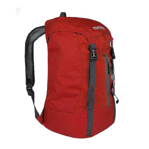 Regatta Easypack II 25 L Lightweight Packaway Rucksack – Pepper