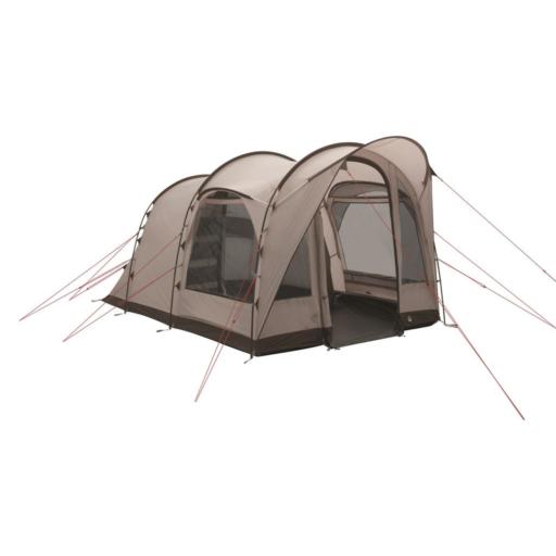 Robens Cabin 400