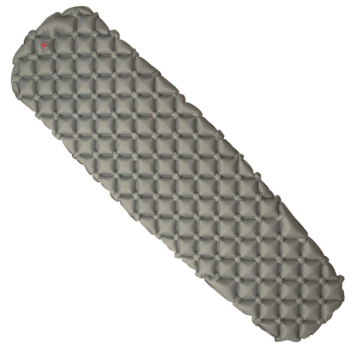 Robens Vapour 60
