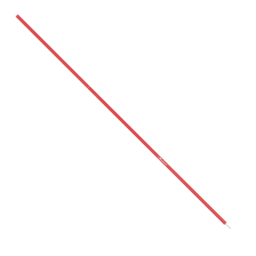 Robens Tarp Link Pole – 180 cm