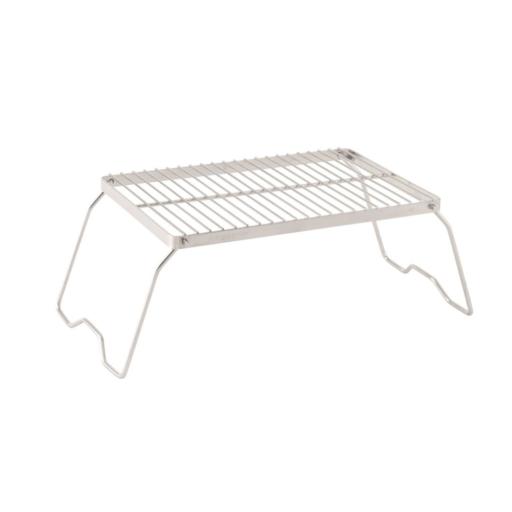 Robens Lassen Grill Trivet Combo – Small