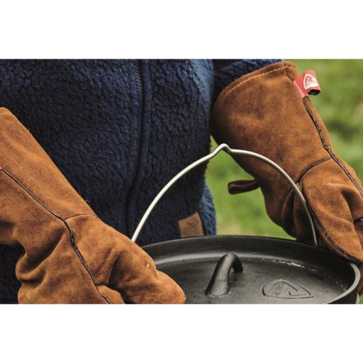 Robens Fire Gloves