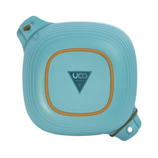 UCO Mess Kit – 4 Piece – Blue