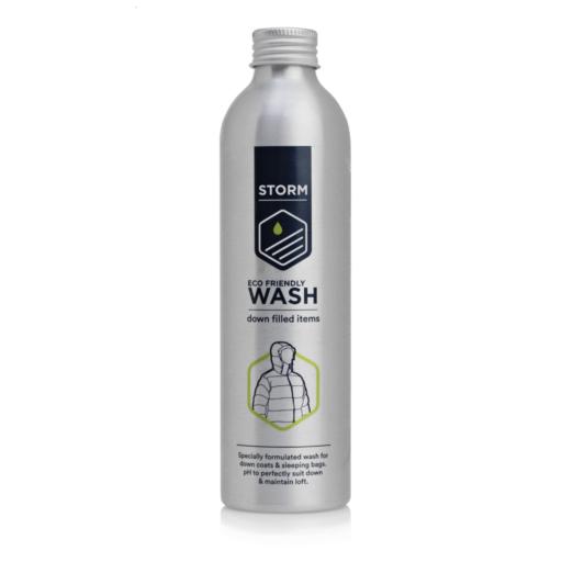 Storm Down Wash (Wash in) – 225 ml
