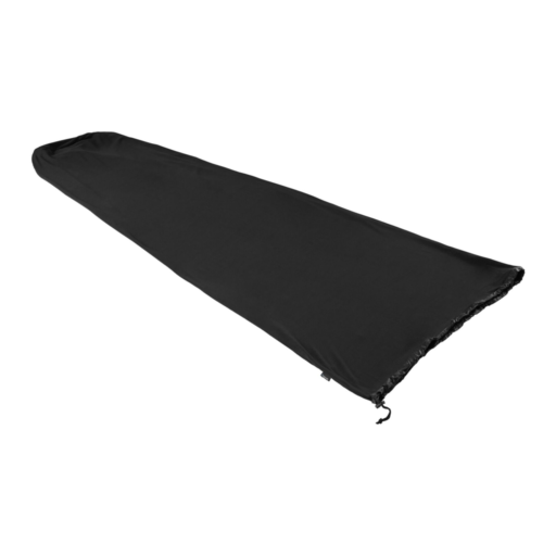 Trekmates Microfleece Sleeping Bag Liner