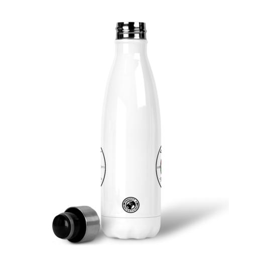 Project X Original Wanderlust Bottle