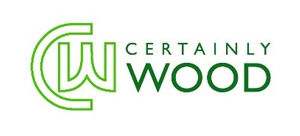 Certainly Wood