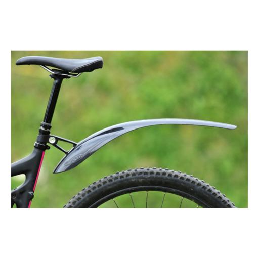 Crud XLR Rear Fender – Extra Length