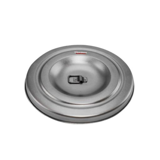 Evernew Titanium Cup 570fd Lid