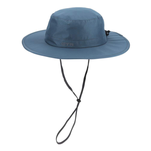 CTR Stratus Cloud Burst Hat – Dark Slate