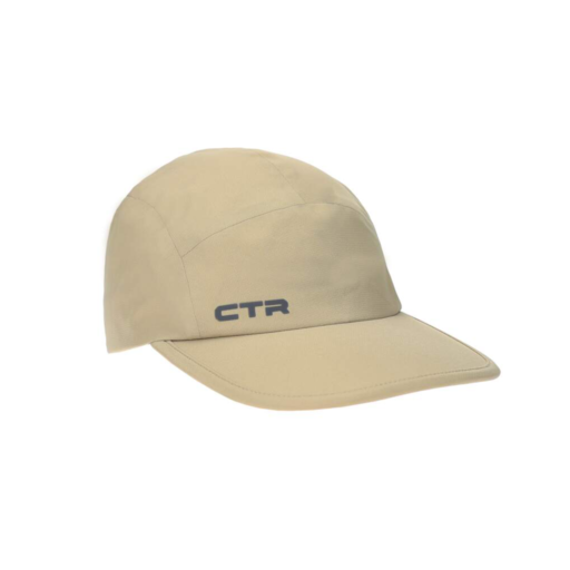CTR Stratus Storm Cap – Beige