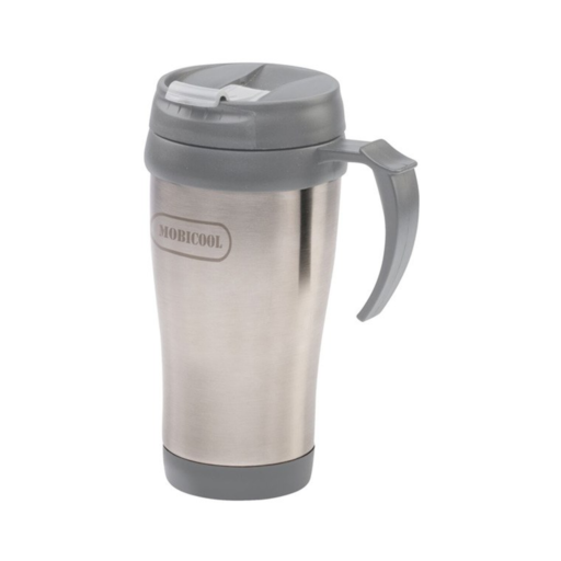 Dometic Mobicool Insulated Mug