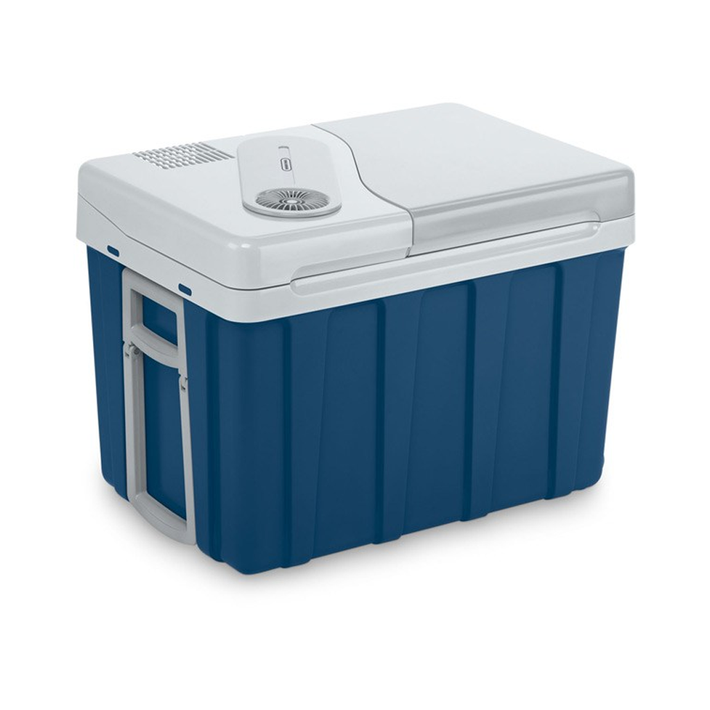 Dometic Mobicool Thermoelectric Coolbox - 39 Litre