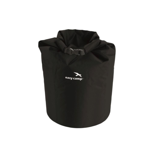 Easy Camp Dry Pack – Large