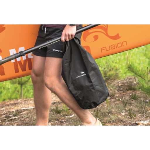 Easy Camp Dry Pack – X Small