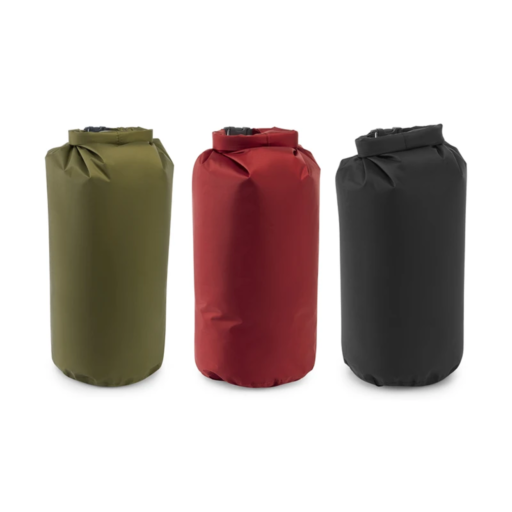 Trekmates Dryliner Drybag Set