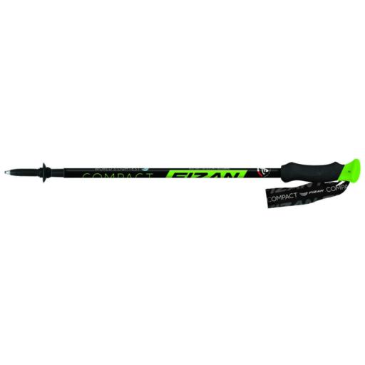 Fizan Compact – Green