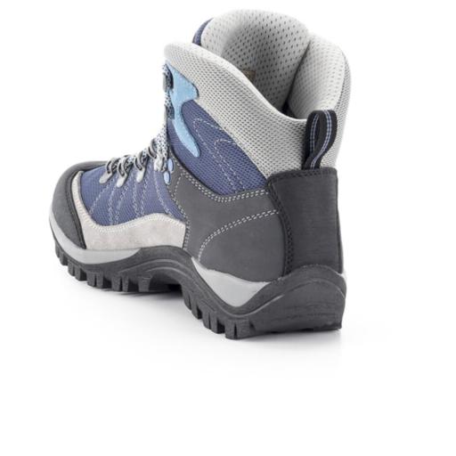 Kayland Women's Ascent K GTX – Grey Azure