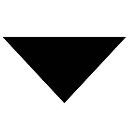 Plain Background Necker – Adult – Black