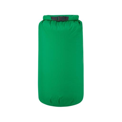 Trekmates Dryliner Roll-Top Dry Bag – 13 L – Green