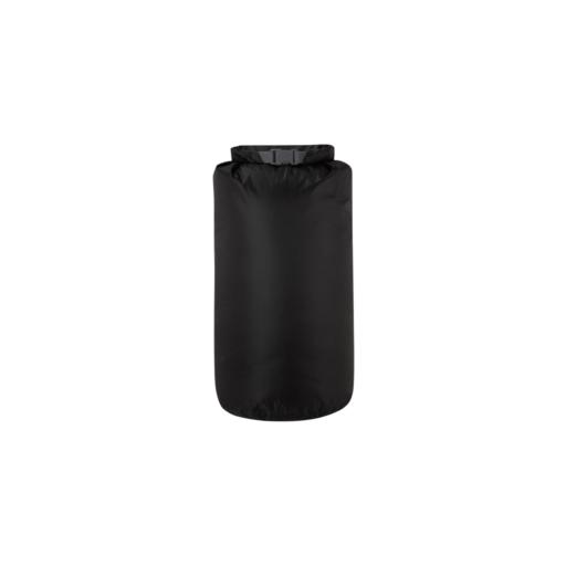 Trekmates Dryliner Roll-Top Dry Bag – 1 L – Black