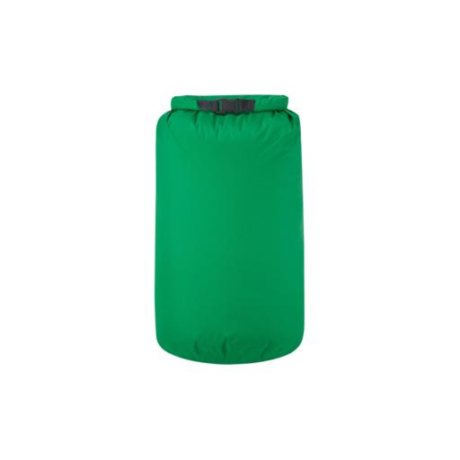 Trekmates Dryliner Roll-Top Dry Bag – 5 L – Green