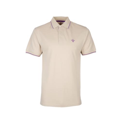 Network / Adults Polo Shirt