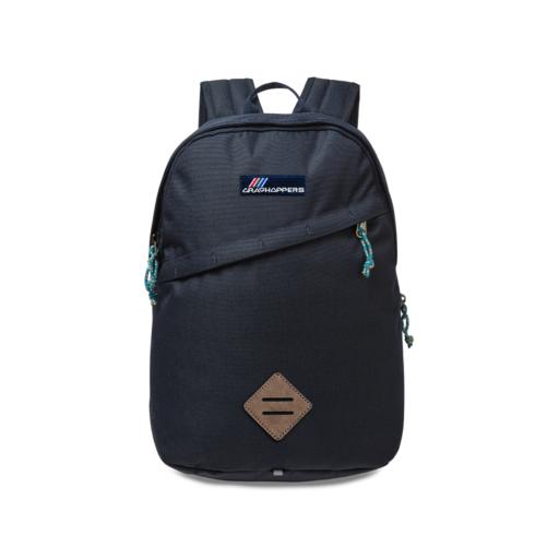 Craghoppers 14L Kiwi Classic Backpack – Blue Navy