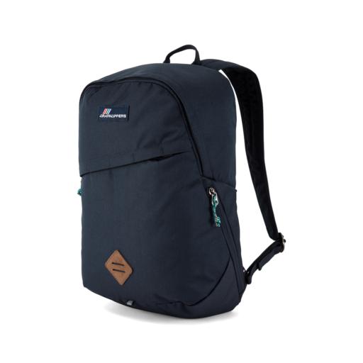 Craghoppers 22L Kiwi Classic Backpack – Blue Navy