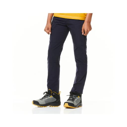 Craghoppers Kid's Kiwi II Trousers – Dark Navy