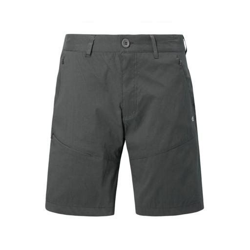 Craghoppers Men's Kiwi Pro Shorts – Dark Lead